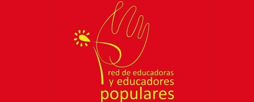 Red educadores populares