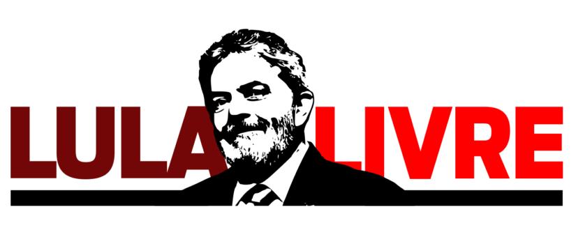 Campaña Lula Libre