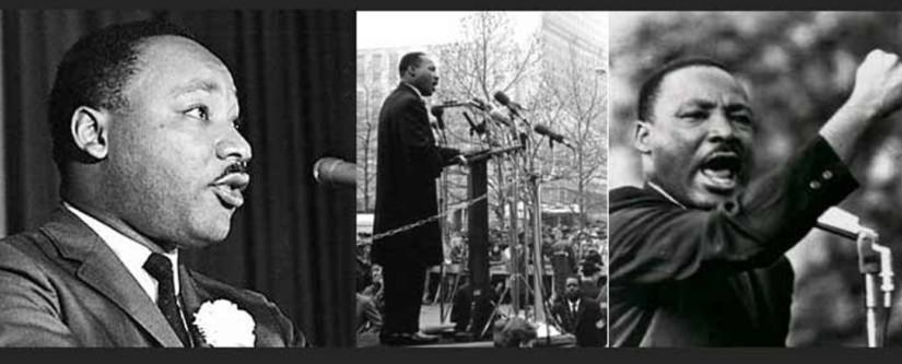 45 años después de su asesinato los sueños no se apagaron