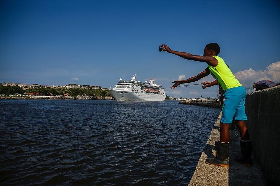 EEUU contra Cuba ¿Qué cambia y que no en las nuevas regulaciones?
