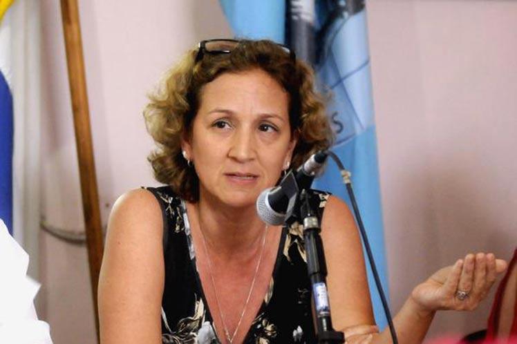 Cuba elabora nuevo Código de las Familias