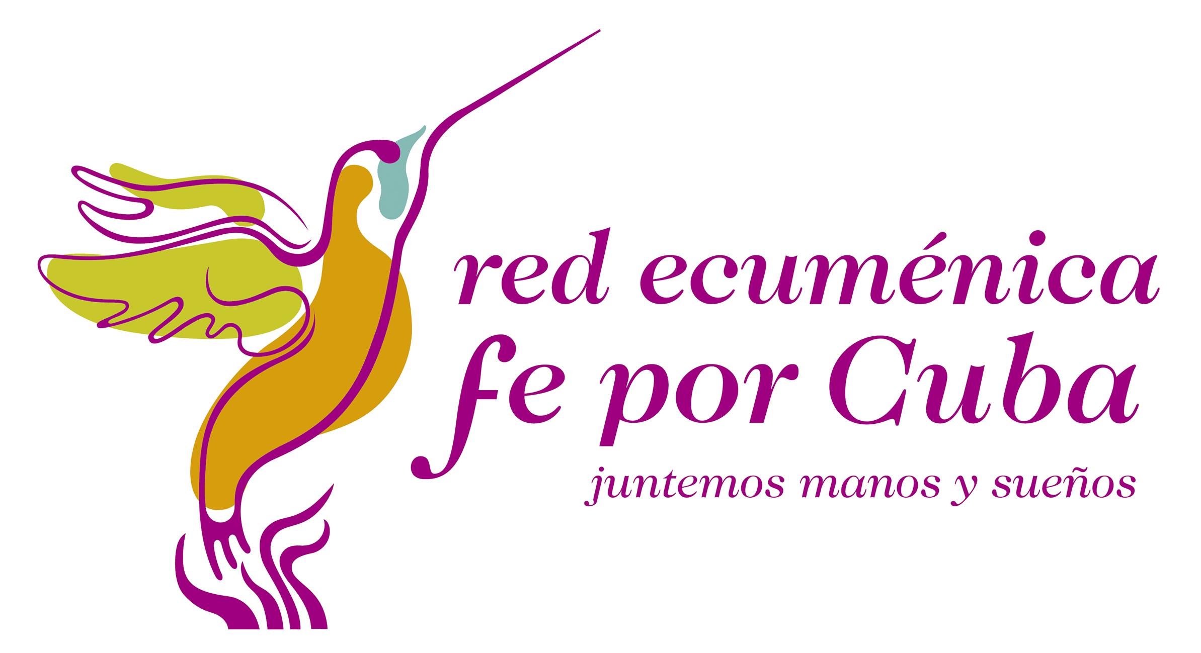 Red Ecuménica Fe por Cuba