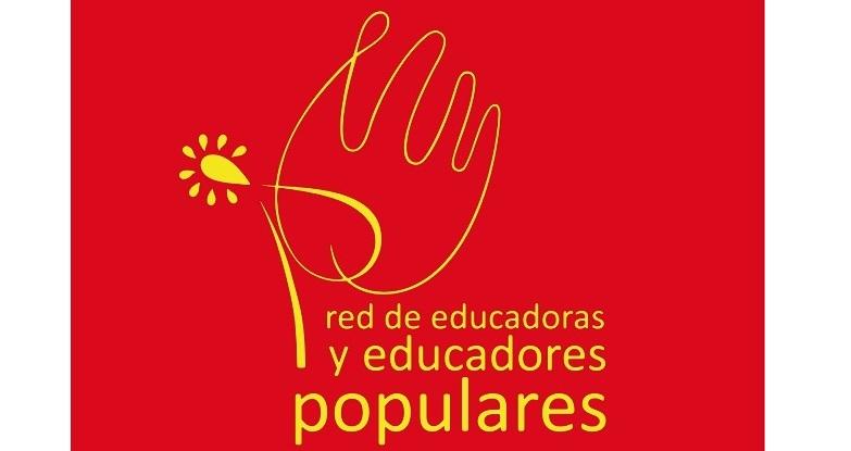 Logo Educadores